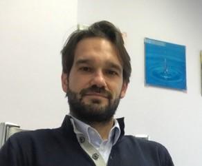 Dr. Daniele Ramazzotti