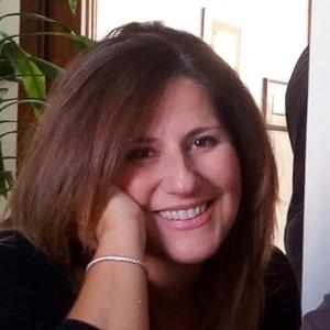 Sara Meniconi