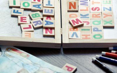 LOGOPEDIA: VALUTAZIONE E TRATTAMENTO