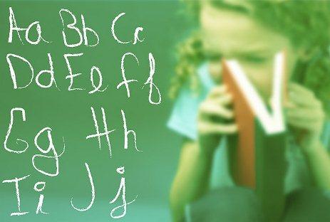 DSA Disturbi Specifici di Apprendimento