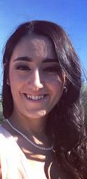 Serena Guerrini
