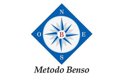 METODO BENSO