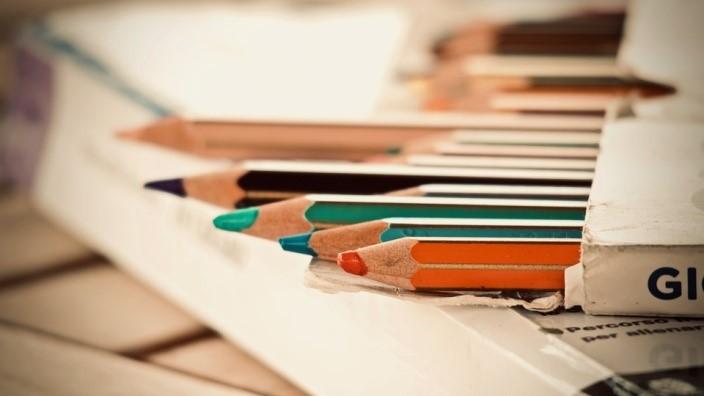 TUTORING DIDATTICO PER STUDENTI DSA E DIFFICOLTÀ DI APPRENDIMENTO